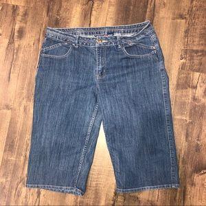 Baccini Capri jeans